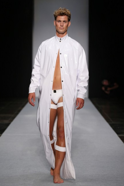 henrik-silvius-copenhagen-fashion-week-spring-summer-2015-15