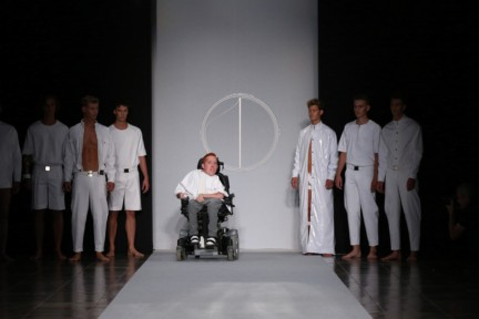 henrik-silvius-copenhagen-fashion-week-spring-summer-2015-16