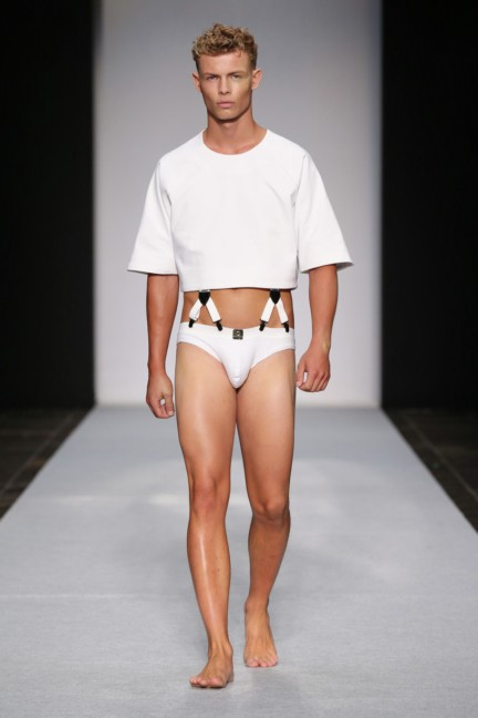 henrik-silvius-copenhagen-fashion-week-spring-summer-2015-2