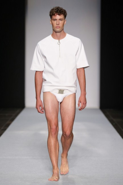 henrik-silvius-copenhagen-fashion-week-spring-summer-2015-3