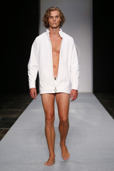 henrik-silvius-copenhagen-fashion-week-spring-summer-2015-4