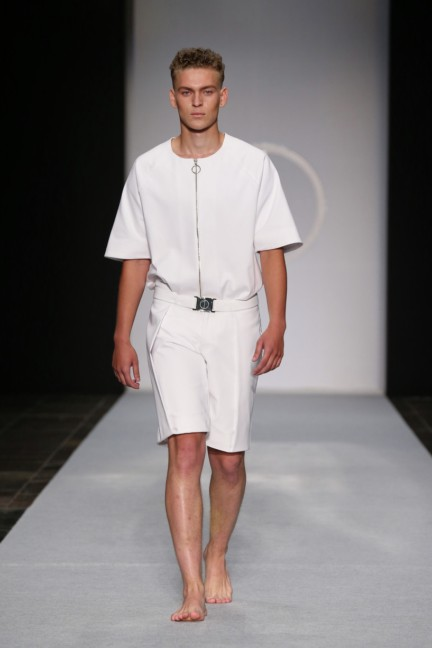 henrik-silvius-copenhagen-fashion-week-spring-summer-2015-6