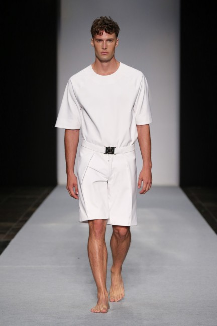 henrik-silvius-copenhagen-fashion-week-spring-summer-2015-7