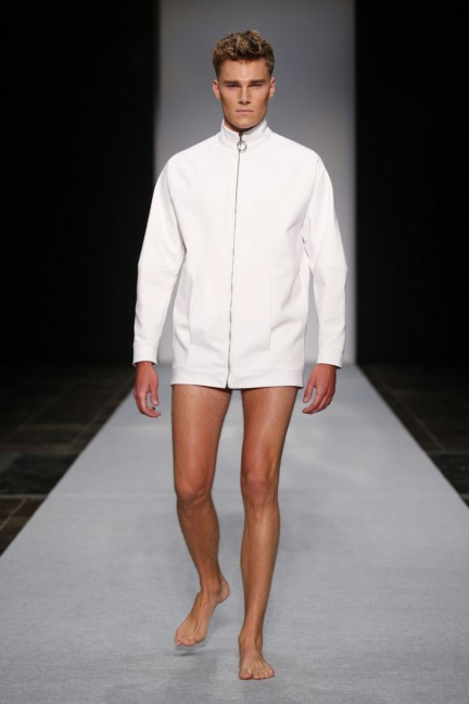 henrik-silvius-copenhagen-fashion-week-spring-summer-2015-8