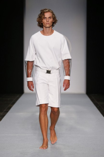 henrik-silvius-copenhagen-fashion-week-spring-summer-2015-9