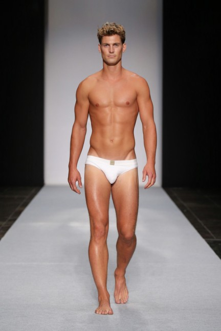 henrik-silvius-copenhagen-fashion-week-spring-summer-2015