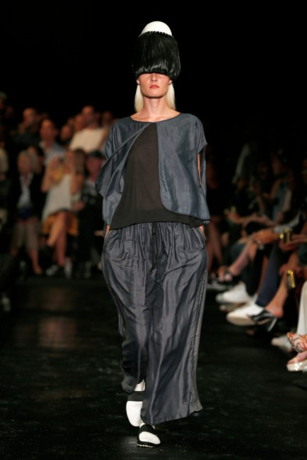 henrik-vibskov-copenhagen-fashion-week-spring-summer-2015-11