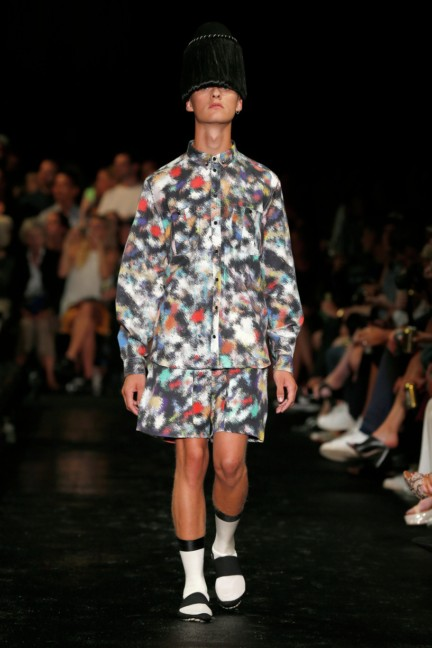 henrik-vibskov-copenhagen-fashion-week-spring-summer-2015-12