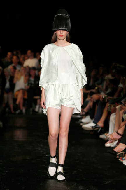 henrik-vibskov-copenhagen-fashion-week-spring-summer-2015-13
