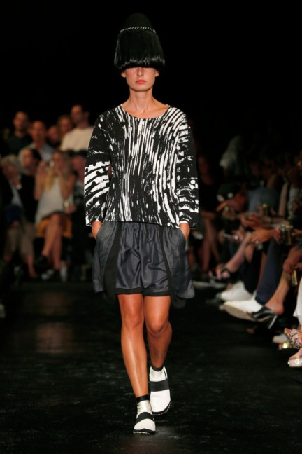 henrik-vibskov-copenhagen-fashion-week-spring-summer-2015-15