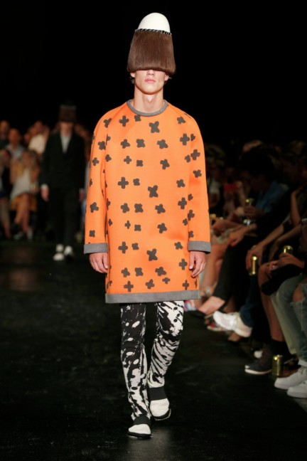 henrik-vibskov-copenhagen-fashion-week-spring-summer-2015-16