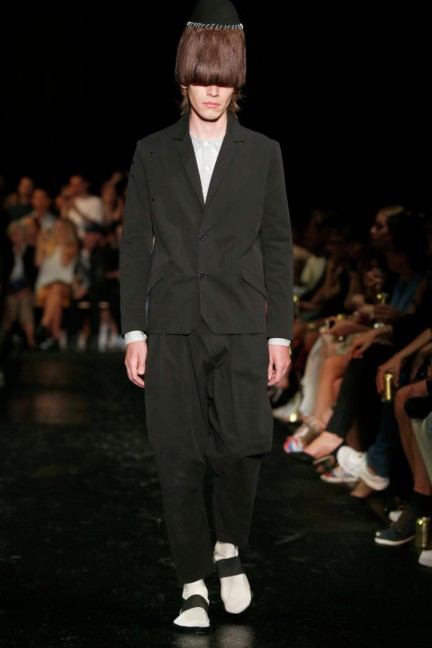 henrik-vibskov-copenhagen-fashion-week-spring-summer-2015-17