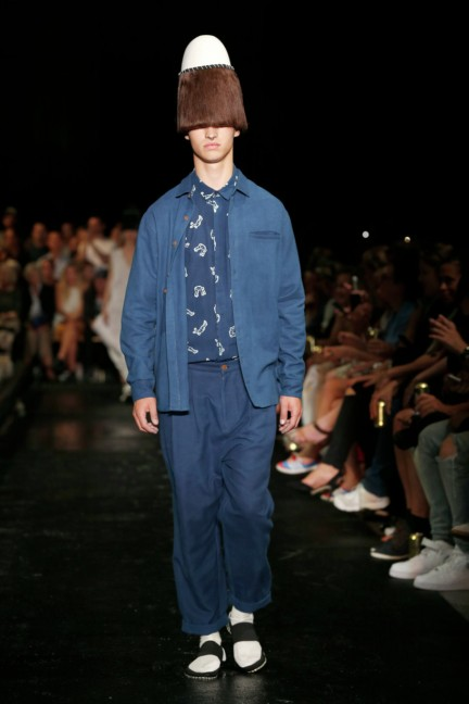 henrik-vibskov-copenhagen-fashion-week-spring-summer-2015-20