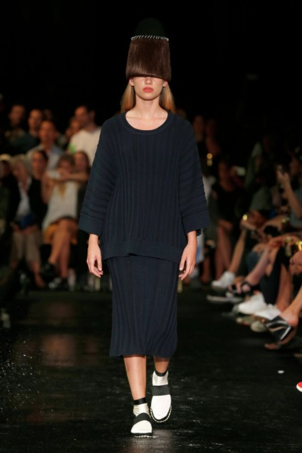 henrik-vibskov-copenhagen-fashion-week-spring-summer-2015-22