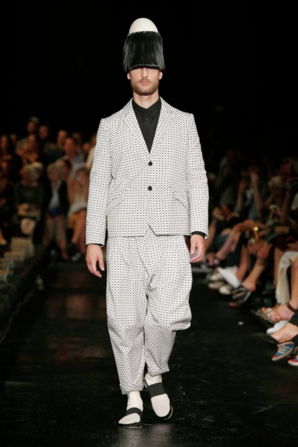 henrik-vibskov-copenhagen-fashion-week-spring-summer-2015-24
