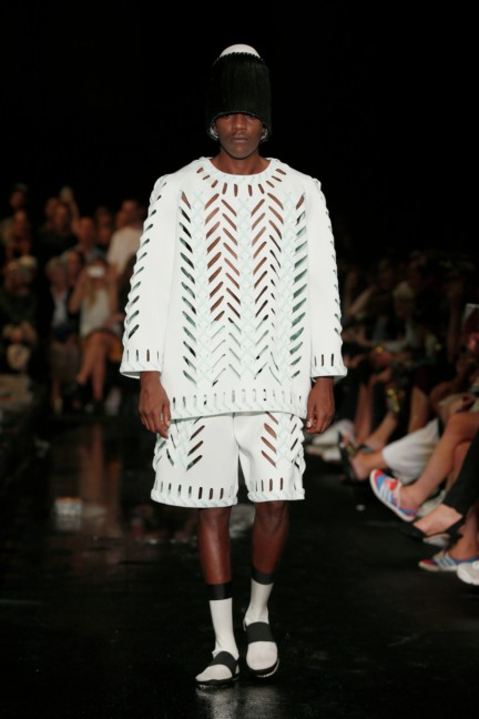 henrik-vibskov-copenhagen-fashion-week-spring-summer-2015-28