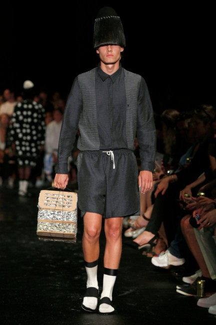 henrik-vibskov-copenhagen-fashion-week-spring-summer-2015-3