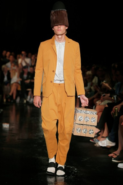 henrik-vibskov-copenhagen-fashion-week-spring-summer-2015-30