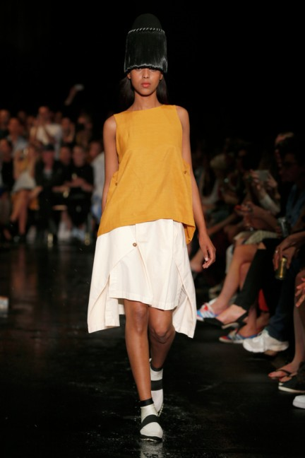 henrik-vibskov-copenhagen-fashion-week-spring-summer-2015-34