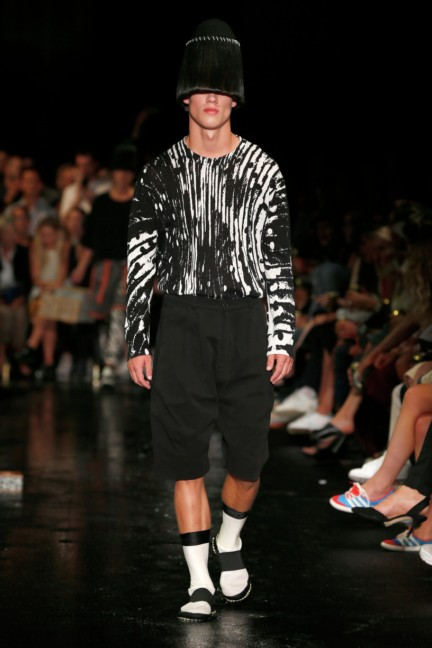 henrik-vibskov-copenhagen-fashion-week-spring-summer-2015-36