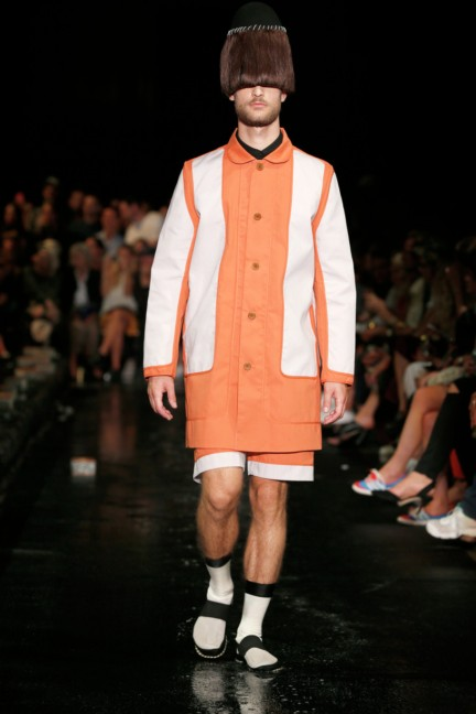 henrik-vibskov-copenhagen-fashion-week-spring-summer-2015-39