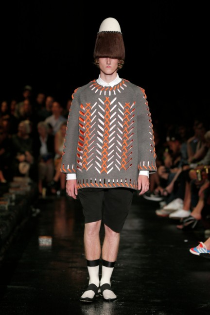 henrik-vibskov-copenhagen-fashion-week-spring-summer-2015-40