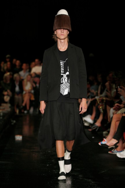 henrik-vibskov-copenhagen-fashion-week-spring-summer-2015-42