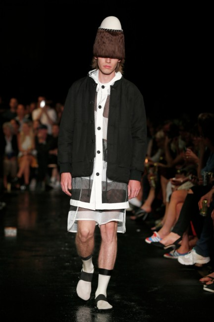 henrik-vibskov-copenhagen-fashion-week-spring-summer-2015-44