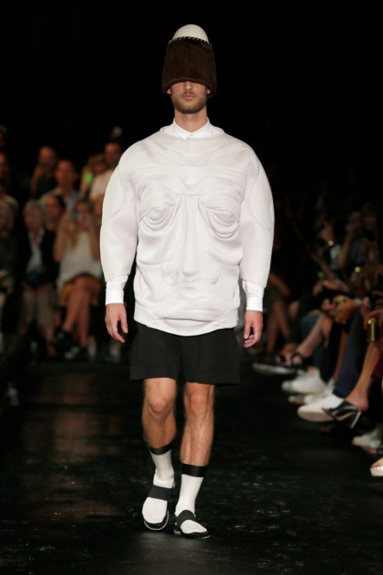 henrik-vibskov-copenhagen-fashion-week-spring-summer-2015-5