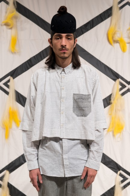 vibskov-ss14-paris-c-alastair-philip-wiper-9