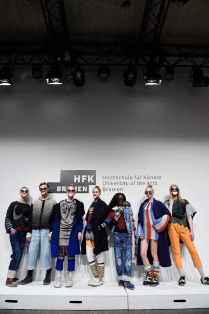 ss-2017_fashion-week-berlin_de_0027_hfk-bremen_66004
