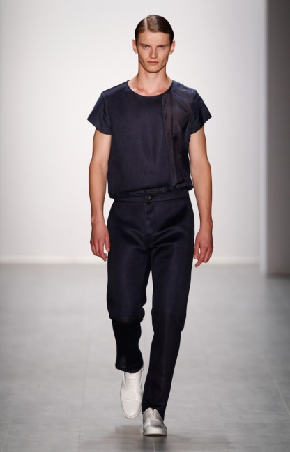 hien-le-mercedes-benz-fashion-week-berlin-spring-summer-2015-14