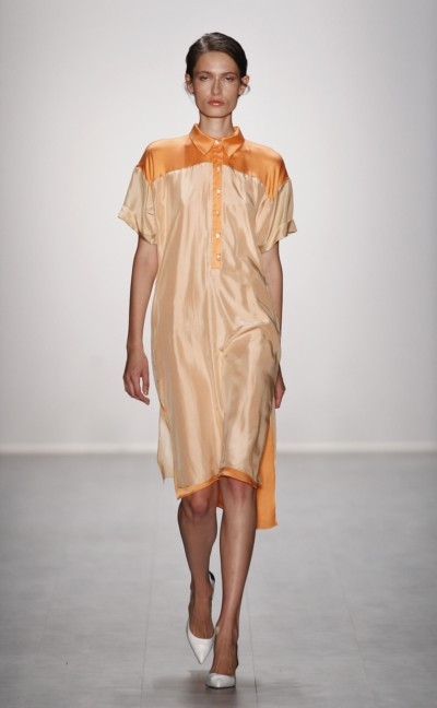 hien-le-mercedes-benz-fashion-week-berlin-spring-summer-2015-8