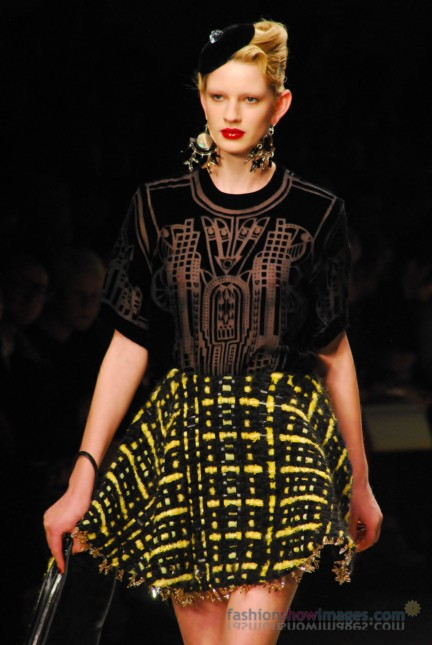 holly_fulton00001