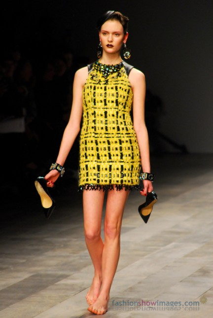 holly_fulton00002