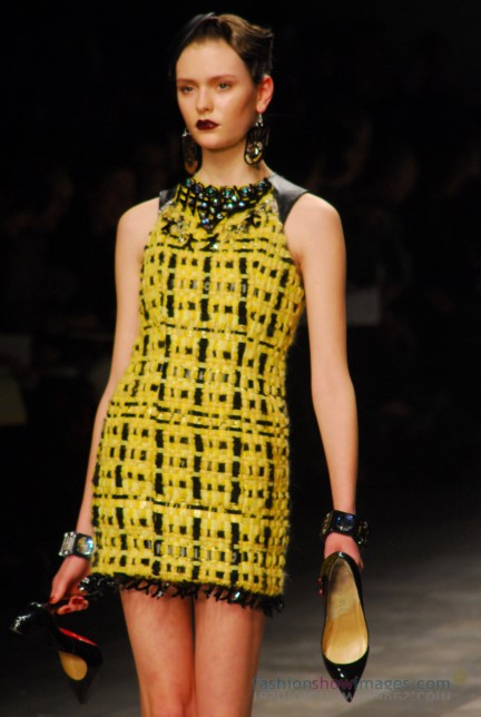 holly_fulton00003