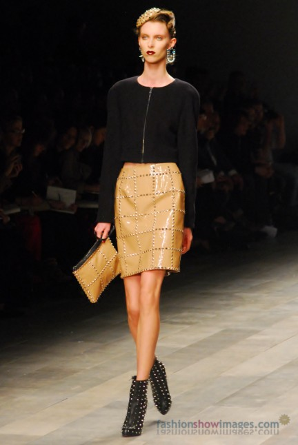 holly_fulton00012