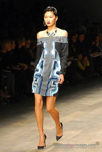 holly_fulton00013