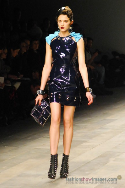 holly_fulton00023