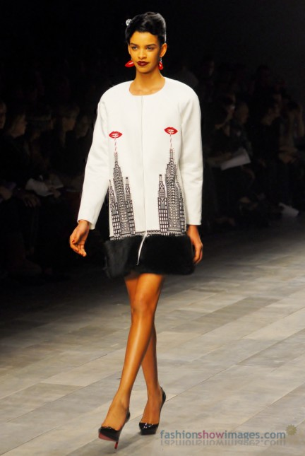 holly_fulton00028