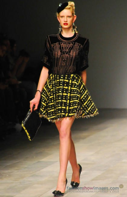 holly_fulton00029