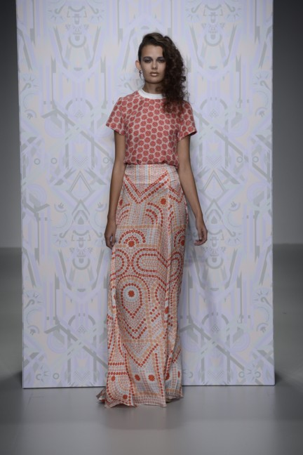 holly-fulton-ss14-look_16