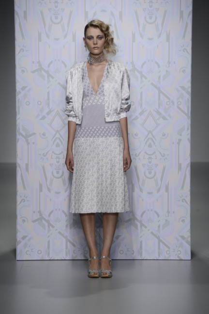 holly-fulton-ss14-look_20