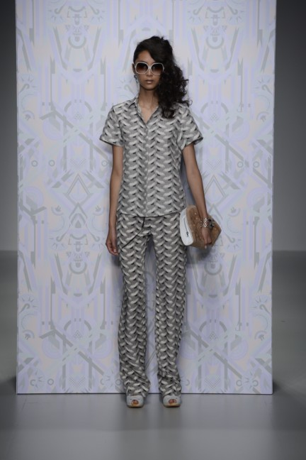 holly-fulton-ss14-look_22