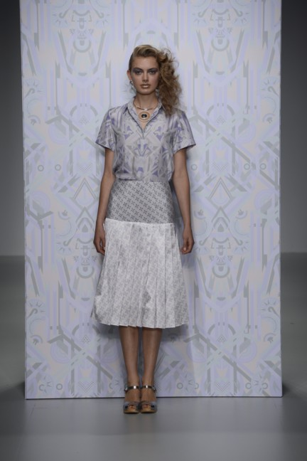 holly-fulton-ss14-look_31
