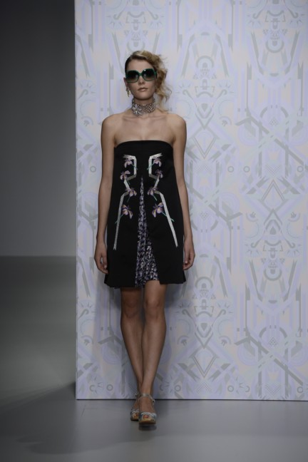 holly-fulton-ss14-look_32