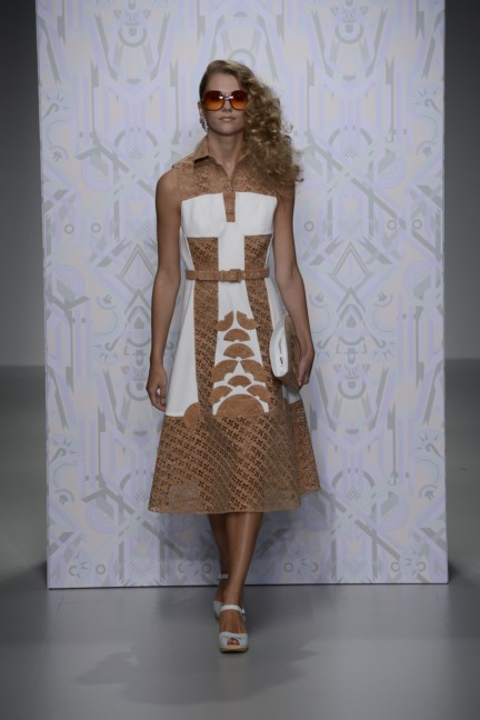 holly-fulton-ss14-look_33