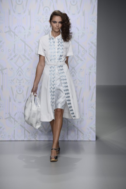 holly-fulton-ss14-look_9