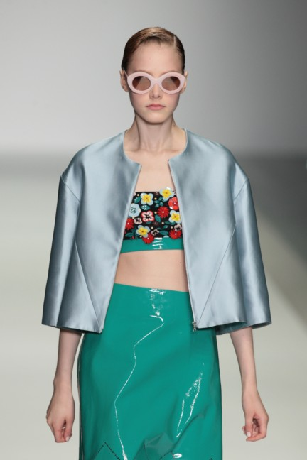 holly-fulton-london-fashion-week-spring-summer-2015-34