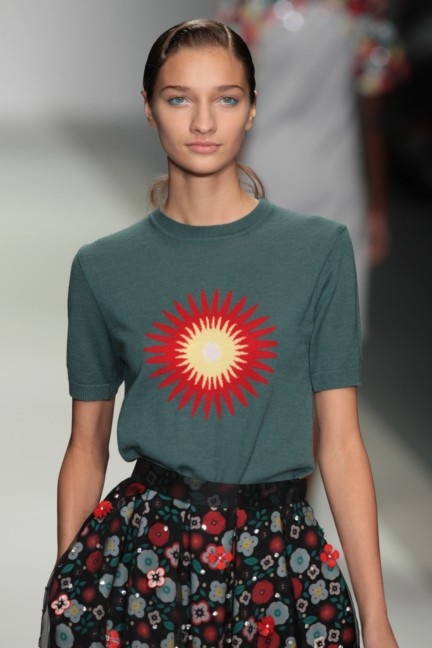 holly-fulton-london-fashion-week-spring-summer-2015-38
